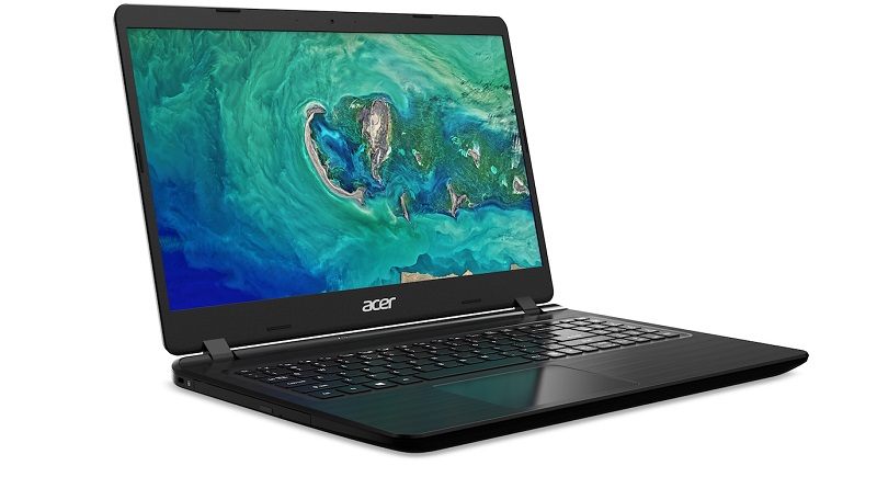 Acer Aspire | Фото: Acer