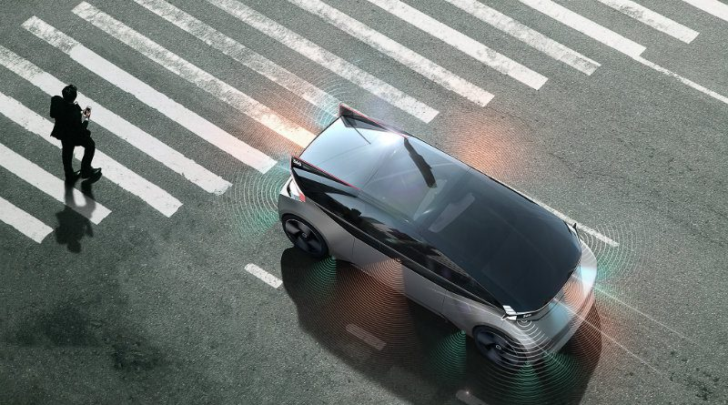 Volvo 360c | Фото: Volvo