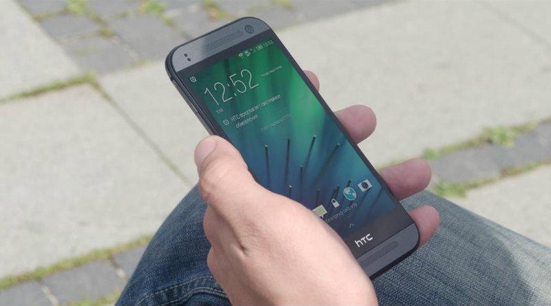 HTC | Фото: Product-test.ru