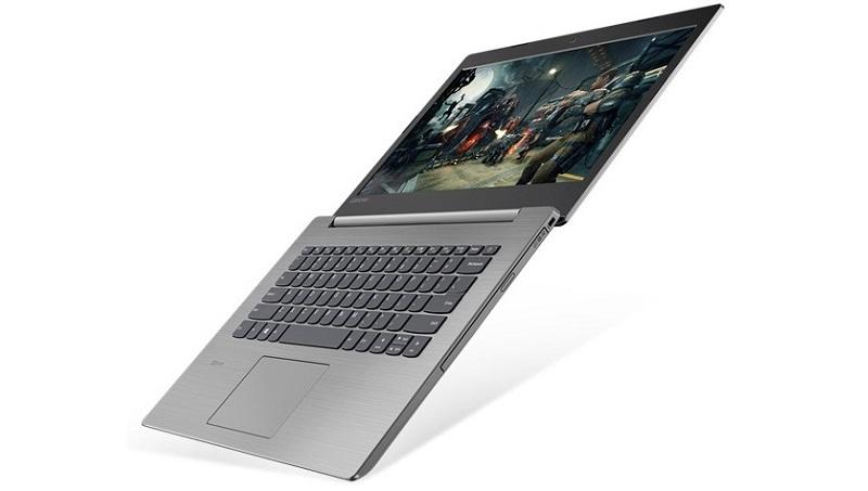 Lenovo Ideapad 330 | Photo: Lenovo