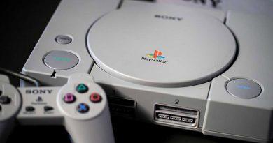Sony анонсировала новую PlayStation