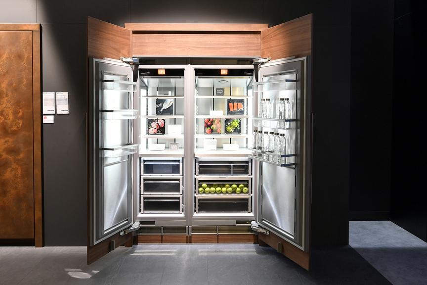 холодильник люкс фото оказалось критически мало