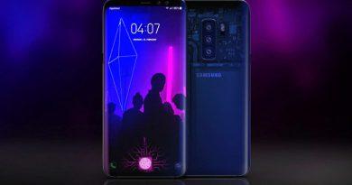 Galaxy S10 | Фото: stevsky.ru