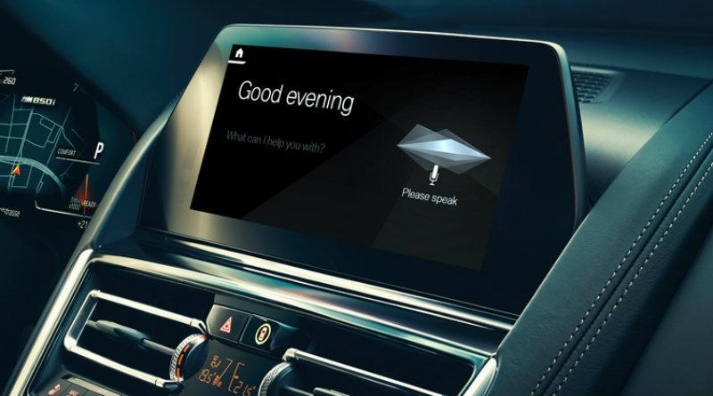 BMW | Фото: 3dnews.ru
