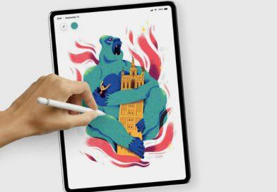 Презентация Apple 30 октября. Что покажут?