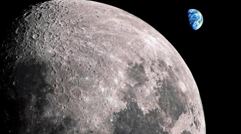 Космос | Фото: kramola.info