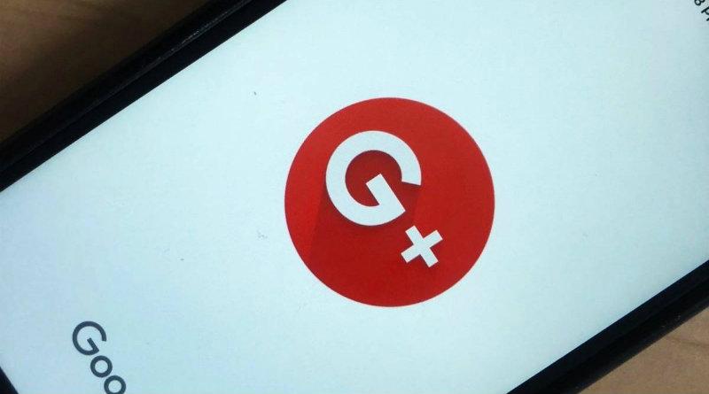 Google+ | Фото: Gambit Magazine