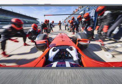 Обзор большого Huawei Mate 20 X для геймеров