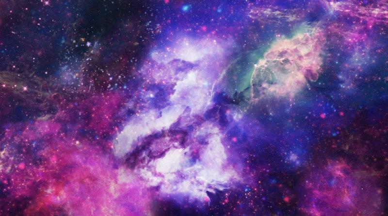 Космос | Фото: bipbap