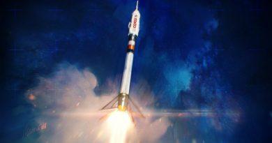 «Союз-5» | Фото: riafan.ru