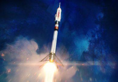 В 2022 году начнутся летные испытания «Союз-5»