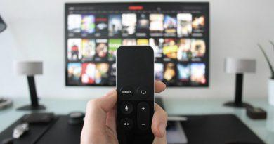 Smart TV | Фото: 3dnews.ru