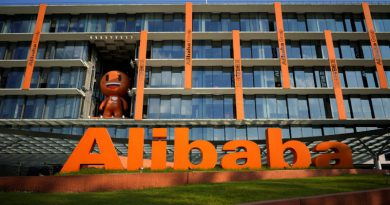 Alibaba | Фото: republic