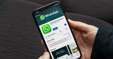 WhatsApp | Фото: The Verge