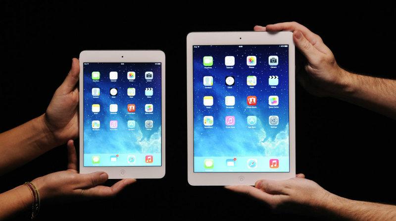 iPad Mini | Фото: BGR