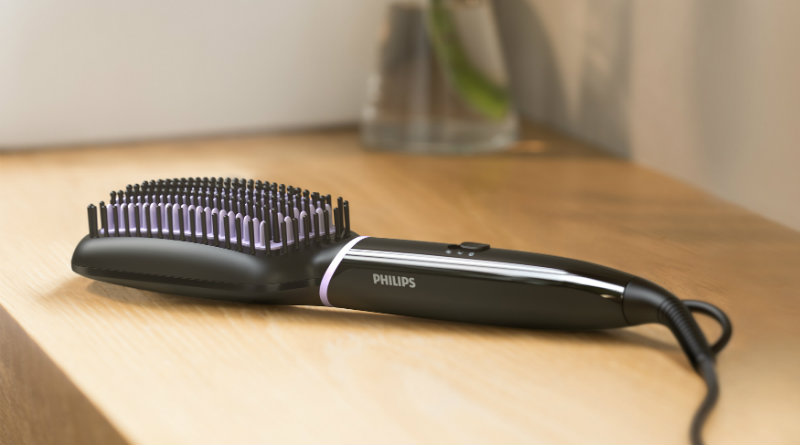 Philips StyleCare Essential | Фото: Philips