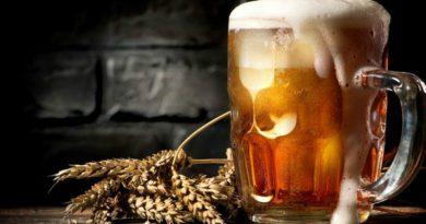 Пиво | Фото: ridus.ru