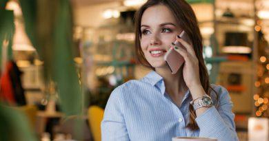 «Яндекс» рассказал о самых популярных товарах