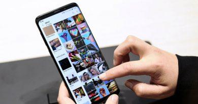 За подделку IMEI смартфонов хотят штрафовать