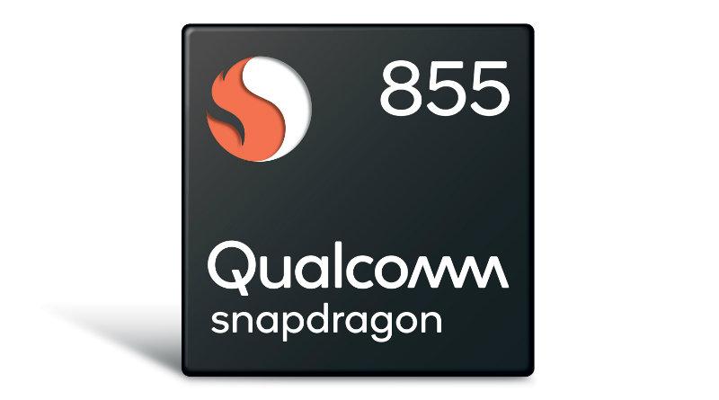 Snapdragon 855 | Фото:mobilesyrup.com