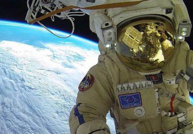 «Роскосмос» создаст отряд женщин-космонавтов