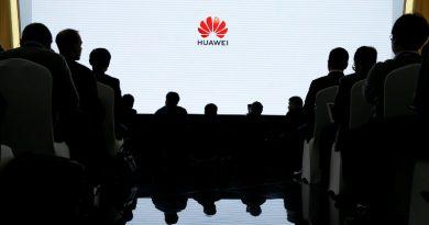 Huawei | Фото: ejinsight.com
