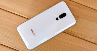 Meizu 16th | Фото: http://mymeizuclub.ru