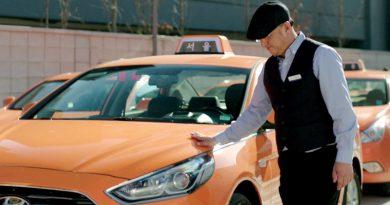 Hyundai поможет водить с нарушениями слуха