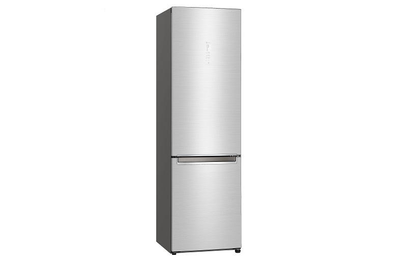 Холодильник LG DoorCooling+