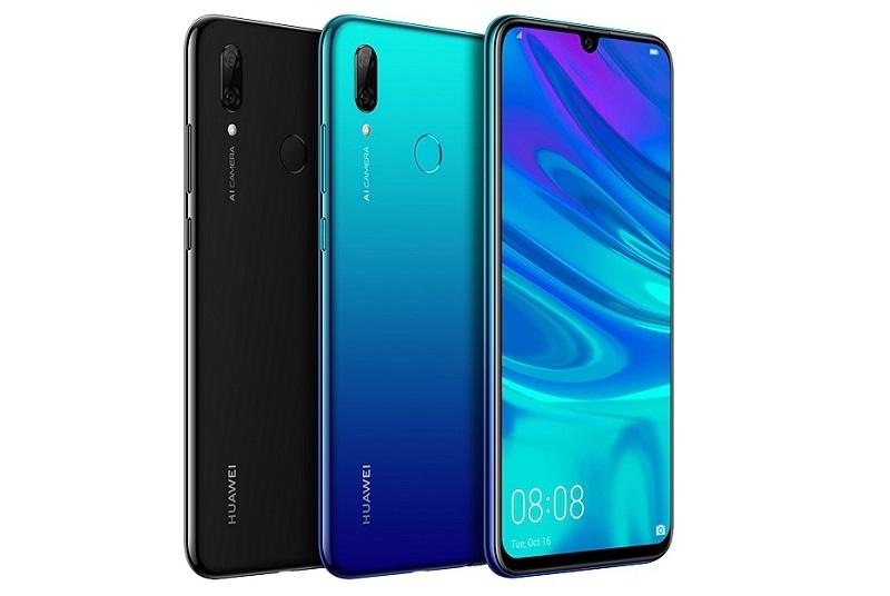 Huawei P smart 2019 | Фото: Huawei