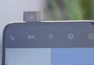 OPPO R19 и Vivo X25 получат камеру-перископ