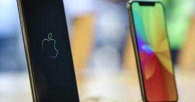 Следующие iPhone не получат USB Type-C
