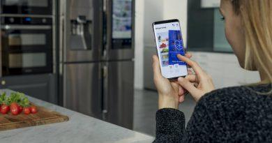 Refrigerdating | Фото: Samsung
