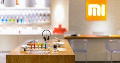 Xiaomi Mi Store | Фото: xiaominews