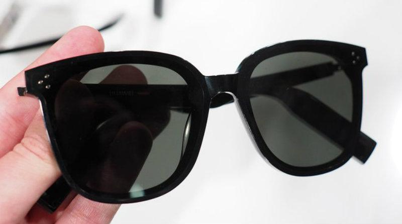 Умные очки Huawei | Фото: pplware.sapo.pt