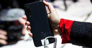 Xiaomi и Huawei откроют новые магазины в РФ