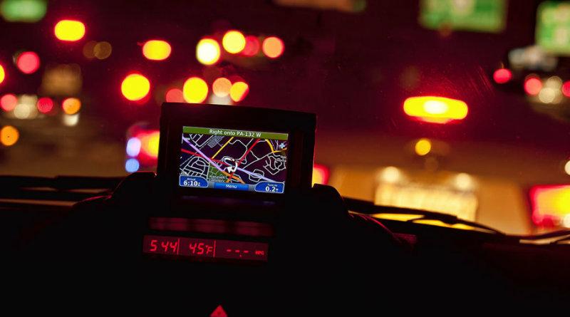 GPS | Фото: hswstatic