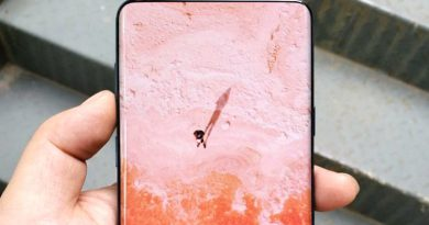 Безрамочный Samsung | Фото: Best4pcsoft.com