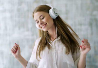 Huawei запустит музыкальный сервис в России