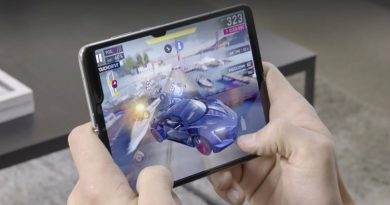 Samsung Galaxy Fold | Фото: aip-a.akamaihd.net/