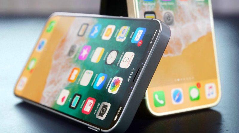 iPhone XE