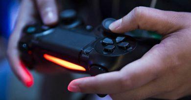 PlayStation 4 | Фото: Apple-iPhone.ru