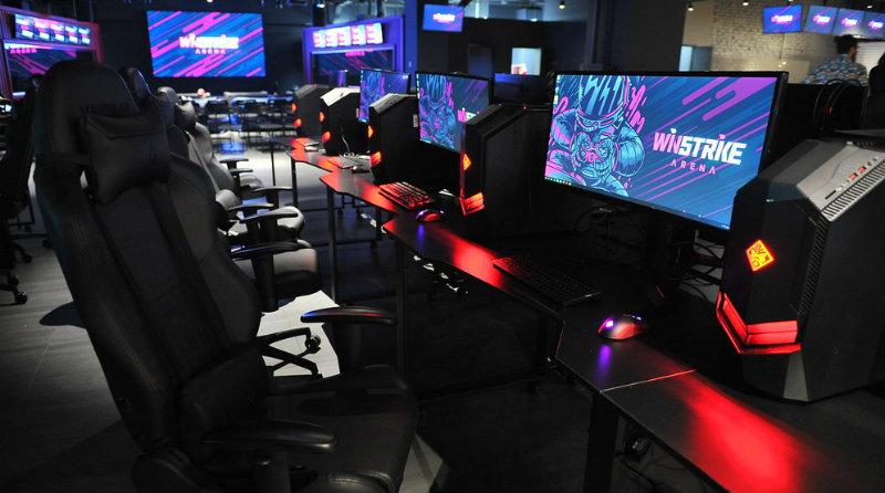 Компьютерные клубы в москве которые работают бордо ночные клубы