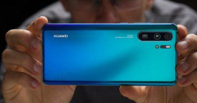 Huawei готова к введению запретов США