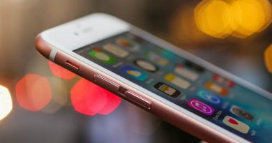 iPhone 6s | Фото: CNET