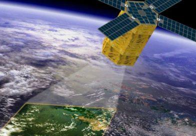 Запуск 5G снизит точность прогнозов погоды