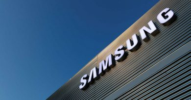 Samsung   Фото: WSJ