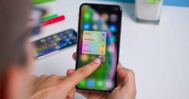 iPhone XS | Фото: https://tehnot.com
