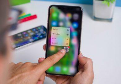 Apple выпустит iPhone 5G в 2020 году