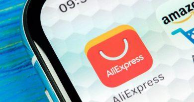 AliExpress | Фото: teletype.in